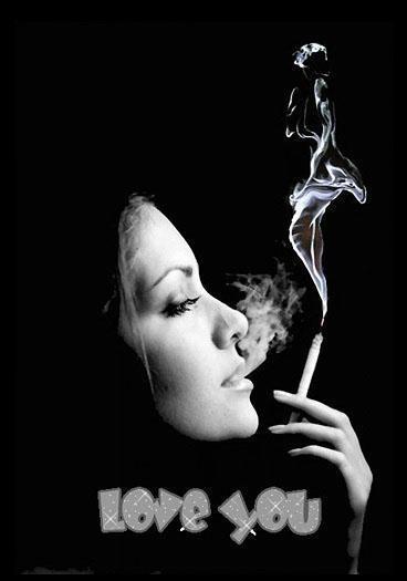 【斯人独语】思绪,在缭绕的烟火中倘佯